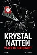 krystalnatten-125