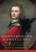 mandsmod-og-kongegunst-125