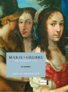 marie-grubbe